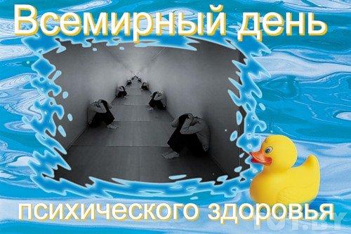 http://mycalend.ru/media/uploads/2012-09-19/tb17070.jpg